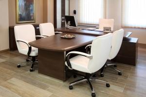 הסמפטומים והגורמים לטעויות הגדולות של מנהלים