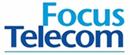 Focus-Telecom-Custom