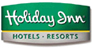 holidayinn-Custom1