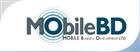 mobileBD-Custom