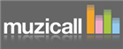 muzicall-Custom