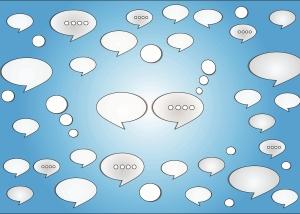 חשיבותם של תקשורת ואינטראקציות במשרד