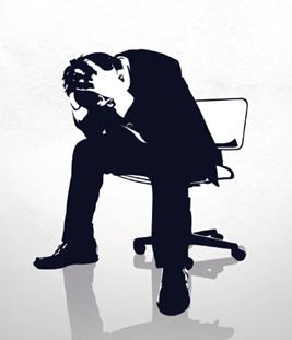 התעללות בעבודה ומניעת בושת הנפגע
