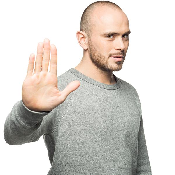 הרצאות וימי עיון למניעת התעמרות בעבודה