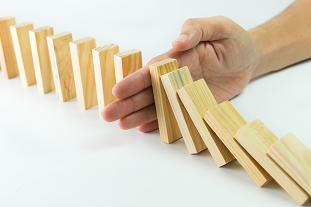 התעמרות בעבודה - הדינמיקה וחשיבות הטיפול המוקדם בעובדים הנתונים להתנכלות בעבודה